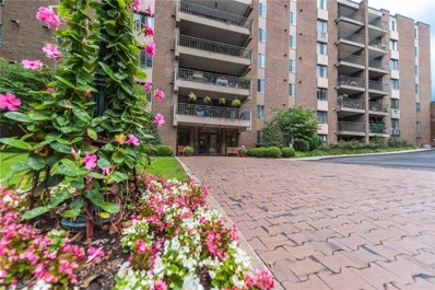 201 Grant Street UNIT 609, Sewickley, PA 15143 - MLS#: 1409917