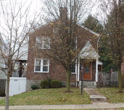 510 Carnegie, Pittsburgh, PA 15243 - MLS#: 1409966