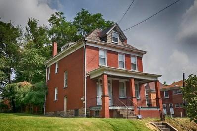 330 Dunlap St, Pittsburgh, PA 15214 - MLS#: 1410528