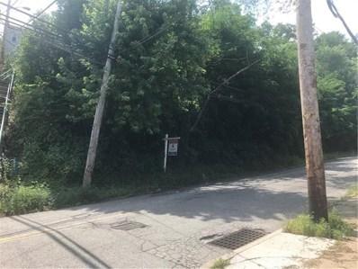 125 Brosville, Pittsburgh, PA 15203 - MLS#: 1411005