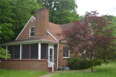 919 Glenfield Rd, Sewickley, PA 15143 - MLS#: 1411141