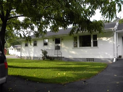 141 Camp Rd, Ford City, PA 16226 - MLS#: 1411734