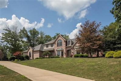 508 Jennifer Lane, Gibsonia, PA 15044 - MLS#: 1411826