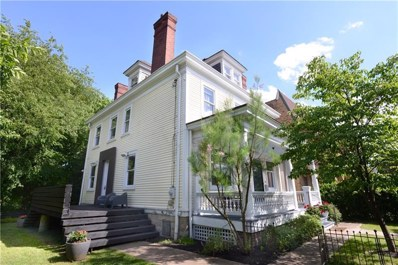 831 Boggs Ave, Pittsburgh, PA 15211 - MLS#: 1411867