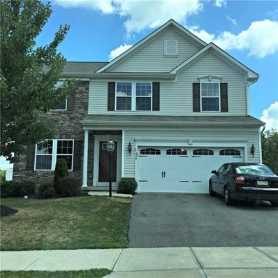 239 Foxwood, Coraopolis, PA 15108 - MLS#: 1413244