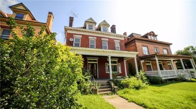 5455 Stanton Ave, Pittsburgh, PA 15206 - #: 1414269