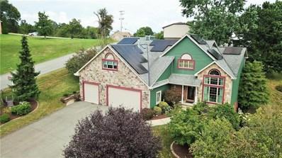 200 Church Drive, Coraopolis, PA 15108 - MLS#: 1414380