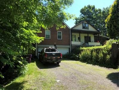 1507 Greensburg, New Kensington, PA 15068 - #: 1414460