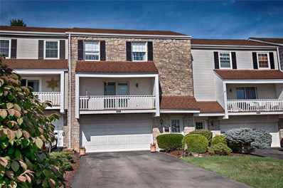 214 Roscommon Pl, Mcmurray, PA 15317 - MLS#: 1415222