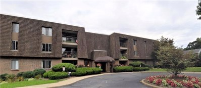 72 Linden UNIT 24, Sewickley, PA 15143 - MLS#: 1415346