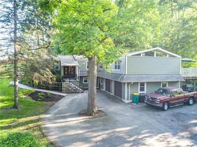 2385B Bellwood, Pittsburgh, PA 15237 - MLS#: 1415433