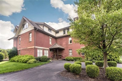 305 Elwick St UNIT 1, Sewickley, PA 15143 - MLS#: 1415710