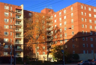 4601 Fifth Ave UNIT 821, Pittsburgh, PA 15213 - MLS#: 1415749