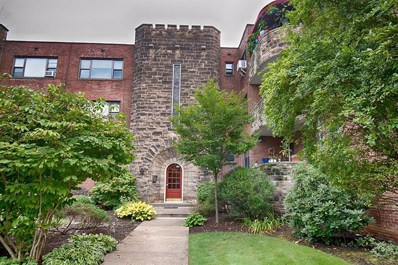 767 College Ave UNIT 204, Pittsburgh, PA 15232 - MLS#: 1416453