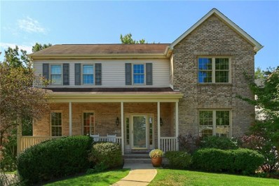 348 S Ritter Rd, Sewickley, PA 15143 - MLS#: 1417540
