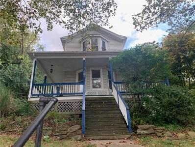 1502 Hiland Ave, Coraopolis, PA 15108 - MLS#: 1418024