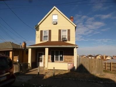 117 River View Blvd, Homestead, PA 15120 - MLS#: 1418262