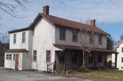 959 Brodhead Rd, Coraopolis, PA 15108 - MLS#: 1418575
