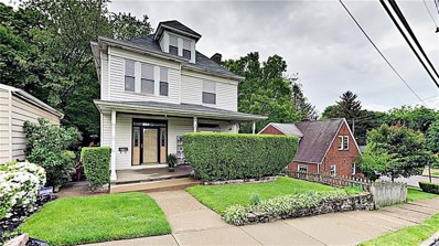 210 Plummer Ave., Pittsburgh, PA 15202 - MLS#: 1419938