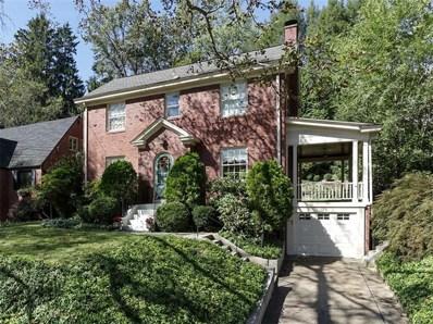 196 Inglewood Dr, Pittsburgh, PA 15228 - #: 1420337