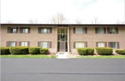 6102 Sanlin Drive, Coraopolis, PA 15108 - MLS#: 1420999