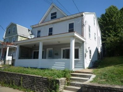 1913 Westmont Ave, Pittsburgh, PA 15210 - MLS#: 1421364