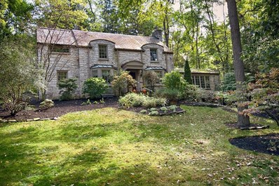16 Forest Glen Drive, Pittsburgh, PA 15228 - #: 1421928