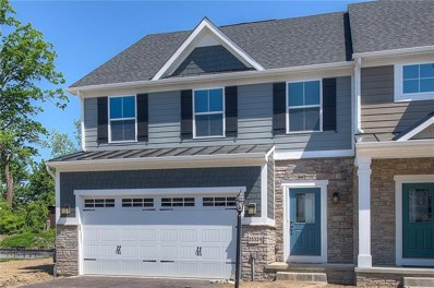 2533 Adele Court, Sewickley, PA 15143 - #: 1422906