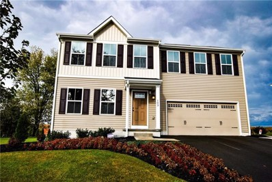 103 Twin Oaks Dr, Sarver, PA 16055 - MLS#: 1423938