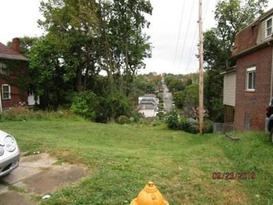 301 Arabella St, Pittsburgh, PA 15210 - MLS#: 1424711