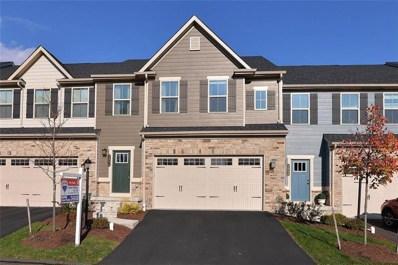 2054 Connecticut Ln, Sewickley, PA 15143 - MLS#: 1425269