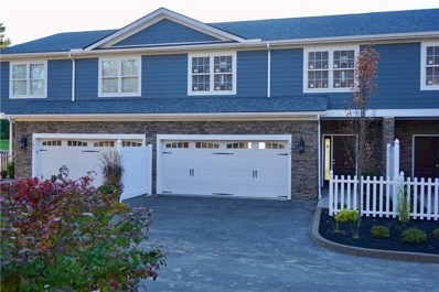 103 Ferndale Ave, Sewickley, PA 15143 - MLS#: 1426124
