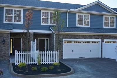 105 Ferndale Ave, Sewickley, PA 15143 - MLS#: 1426129