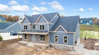 1655 Blackburn Heights Drive, Sewickley, PA 15143 - MLS#: 1426155