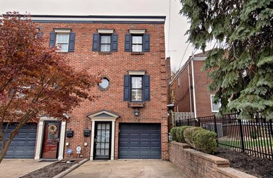 715 Maryland Avenue, Pittsburgh, PA 15232 - MLS#: 1426419