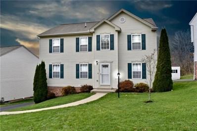139 John Drive, Canonsburg, PA 15317 - MLS#: 1426682