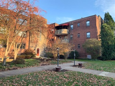 767 College Ave UNIT 304, Pittsburgh, PA 15232 - MLS#: 1426851