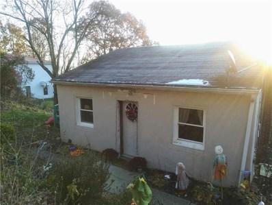 1513 Ridge Rd, Coraopolis, PA 15108 - MLS#: 1426895