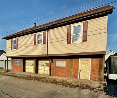 1020 Birch Way, Coraopolis, PA 15108 - MLS#: 1430385