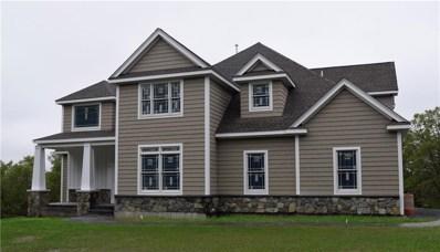 3959 Diamond Hill Rd, Cumberland, RI 02864 - MLS#: 1098180