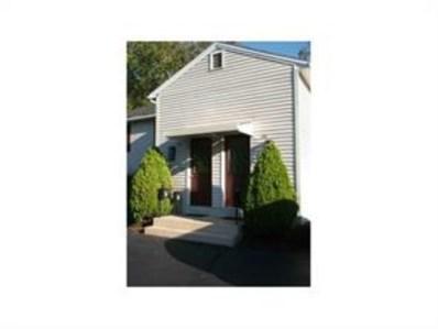 101 Prospect Hill Av, West Warwick, RI 02893 - MLS#: 1116948