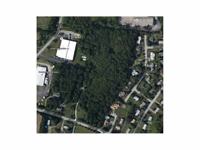 0 - Lot 35 Hedly St, Portsmouth, RI 02871 - MLS#: 1127601
