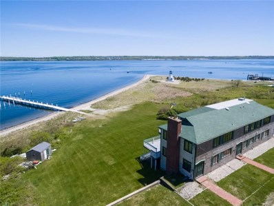 0408 Narragansett Av, Portsmouth, RI 02871 - MLS#: 1161461