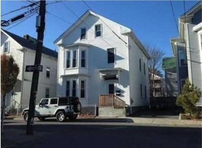 62 Pekin St, Providence, RI 02908 - MLS#: 1166494