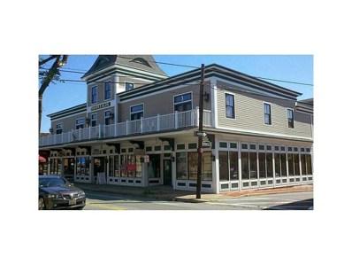 478 Main St, Warren, RI 02885 - MLS#: 1173994