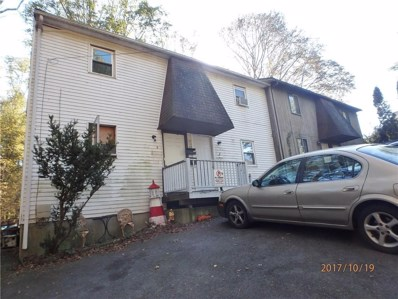 9 - -15 Bleach Av, West Warwick, RI 02893 - MLS#: 1176094