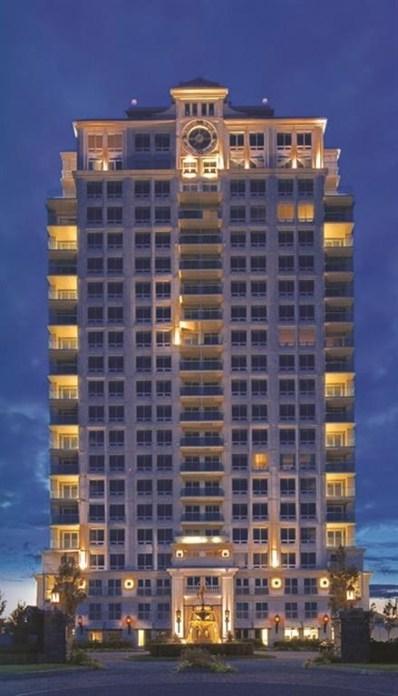 1 Tower Dr, Unit#504 UNIT 504, Portsmouth, RI 02871 - MLS#: 1176624