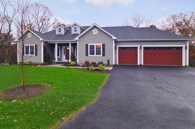 68 Cedar Forest Rd, Smithfield, RI 02917 - MLS#: 1178034