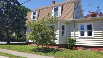 124 Smith St, East Providence, RI 02915 - MLS#: 1179693