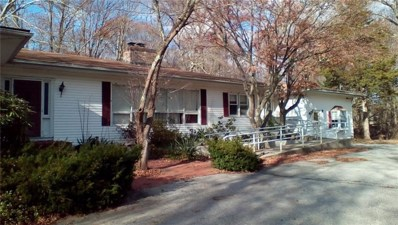 1974 Atwood Av, Johnston, RI 02919 - MLS#: 1179933